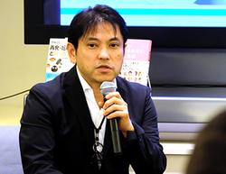 dr_shimabuku_seminar_201609_02.jpg