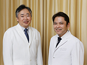 dr_kashiharaxshimabuku_seminar.jpg