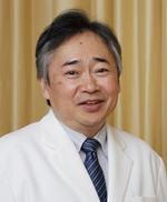 dr_kashiwabara.jpg